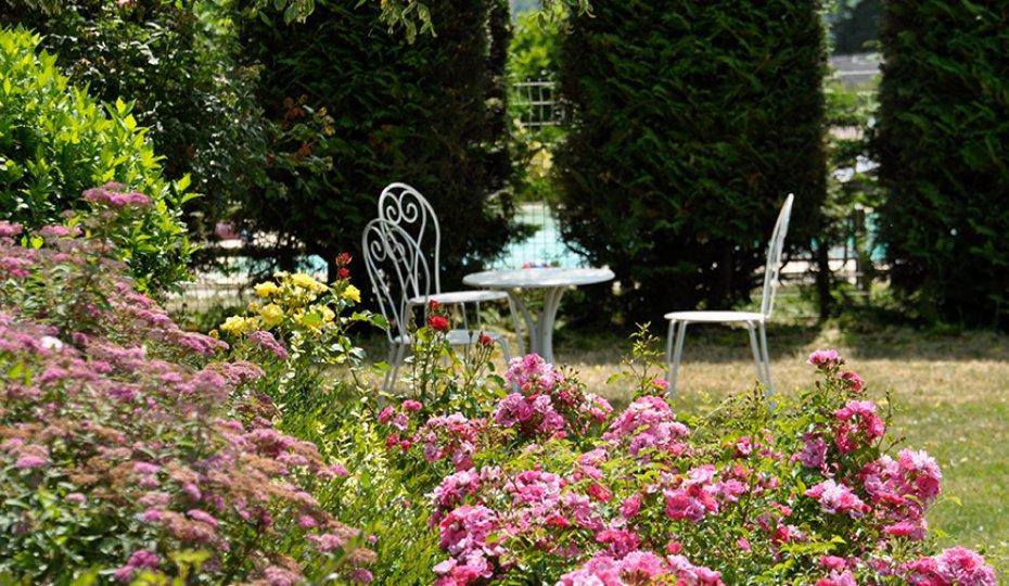 jardin-right-60e85205b84b5177195042.jpg